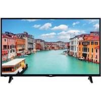 """Regal 50R5020U 50"""" 127 Ekran Dahili Uydu Alıcılı 4K UHD LED TV"""
