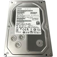 Hitachi 3Tb Hus724030Ale641 3.5 7200Rpm Sataııı 6.0Gb/S Sabit Disk