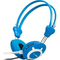 Artes Art-112Vr Kulaklık Mavi