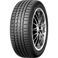 Roadstone 245/45 R19 102V XL Winguard Sport Kış Lastiği (Üretim Yılı: 2017)