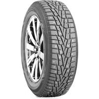 Roadstone 215/55 R17 98T XL Winguard Winspike Kış Lastiği (Üretim Yılı: 2017)