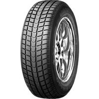 Roadstone 195/60 R16 99/97T Euro-Win Kış Lastiği (Üretim Yılı: 2017)