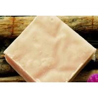 Siirt Doğal Gıda Eşek Sütü Sabunu 120 gr