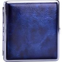 Angelo Champ Dore Mavi Sigara Tabakası 20Li