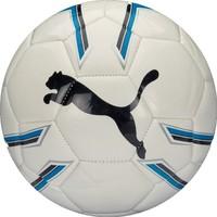 Puma Pro Trainer 2 MS Futbol Topu 08281902