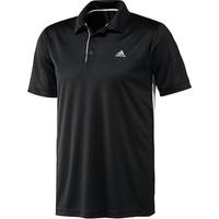 Adidas Galaxy Polo Yaka Erkek Tişört