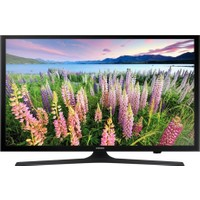 "Samsung UE49J5200AUXTK 49"" SS4 Full HD Smart LED TV"