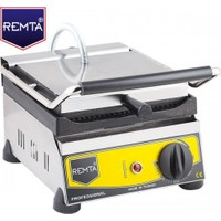 Remta Standart 8 Dilim Tost Makinesi R72