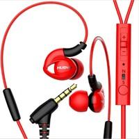Nubwo Amw-10 Stereo Kablosuz Spor Bluetooth Kulaklık