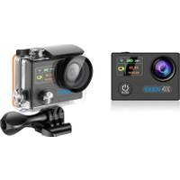 Eken H8R Aksiyon Kamera