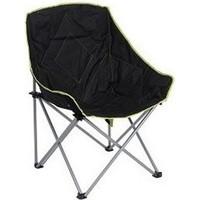 Redclıffs Kamp Sandalyesı