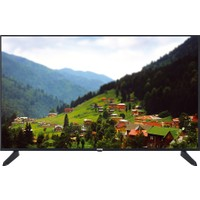 "Vestel 43FB7500 43""109 Ekran Full HD Uydu Alıcılı Smart LED TV"