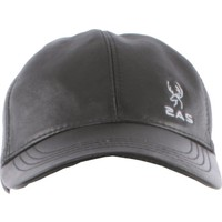 2As Classic Leather Şapka