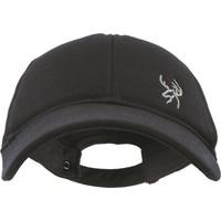 2As Beyzbol Şapka