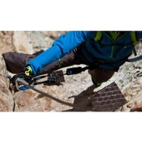 Salewa Set Via Ferrata Ergo Zip Taşıma Aparatı