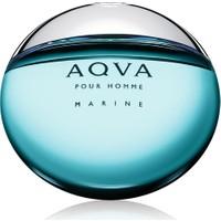 Bvlgari Aqva Marine Edt 100 Ml Erkek Parfümü