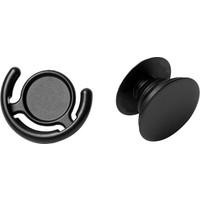 Microcase PopSocket Körüklü Telefon Parmak ve Araç için Oto Tutucu Stand