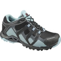 Mammut Comfort Low Gtx® Surround Women