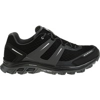Mammut Mtr 71 Trail Low Men