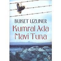 Kumral Ada Mavi Tuna - Midi Boy