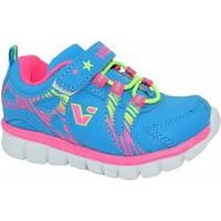 Vicco 096 Unisex Çocuk Spor Ayakkabı