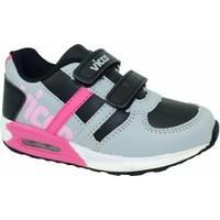 Vicco 071 Unisex Çocuk Spor Ayakkabı