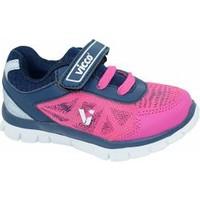 Vicco 144 Kız Çocuk Spor Ayakkabı