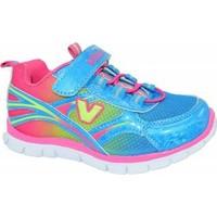 Vicco 151 Unisex Çocuk Spor Ayakkabı
