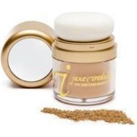 Jane Iredale Powder Me Spf 30 Dry Sunscreen Uva/Uvb Golden