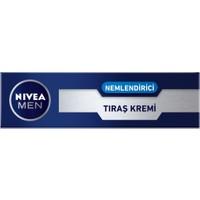 Nivea Men Nemlendirici Bakım Kremi 75Ml