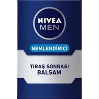 Nivea Men Nemlendirici Tıraş Sonrası Balsam 100Ml