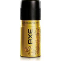 Axe Gold Temptation Erkek Deodorant 150 Ml