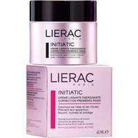 Lierac İnitiatic Energizing Smooting Cream Early Wrinkle Correction (İlk Kırışıklıklara Karşı Etkili Krem) 40 Ml