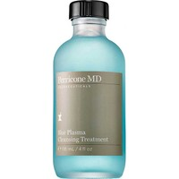Perricone Md Blue Plasma Cleansing Treatment 118 Ml