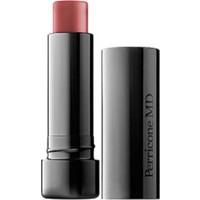 Perricone Md No Lipstick Lipstick Spf 15 - Nöropeptitli Ruj