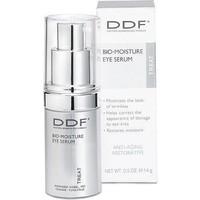 Ddf Bio Moisture Eye Serum 14G.