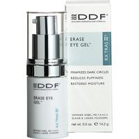 Ddf Erase Eye Gel 14,2 Gr