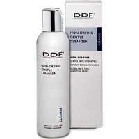 Ddf Non-Drying Gentle Cleanser 170 Ml