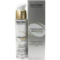 Ducray Melascreen Photo-Aging Global Serum 30 Ml