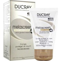 Ducray Melascreen Photo-Aging Spf50 Global Hand Care 50Ml