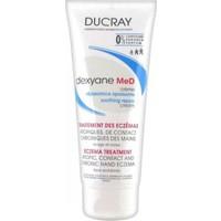 Ducray Dexyane Med Creme 100Ml - Yatıştırıcı Yüz Ve Vücut Kremi