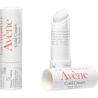 Avene Cold Cream Stick Levres