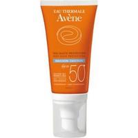 Avene Emulsion 50+