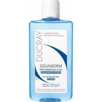 Ducray Kelual Zinc Squanorm Lotion 200 Ml Saç Losyonu