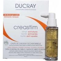 Ducray Creastim Lotion 2X30 Ml Saç Serumu
