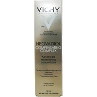 Vichy Neovadiol Advanced Replenishing Concentrate 30 Ml Yeniden Şekillendiren Serum