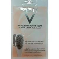 Vichy Double Glow Peel Mask 2X6Ml