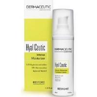 Dermaceutic Hyal Ceutic 40 Ml - Yoğun Nemlendirici Krem
