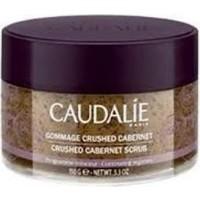 Caudalie Crushed Cabernet Scrub-Vücut Peelingi