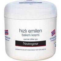 Neutrogena Hızlı Emilen Bakım Kremi 300 Ml.
